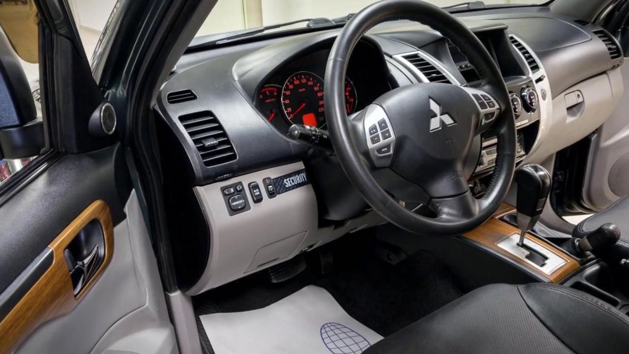 Скрутить пробег Mitsubishi ASX 2014г.в., без снятия приборной .