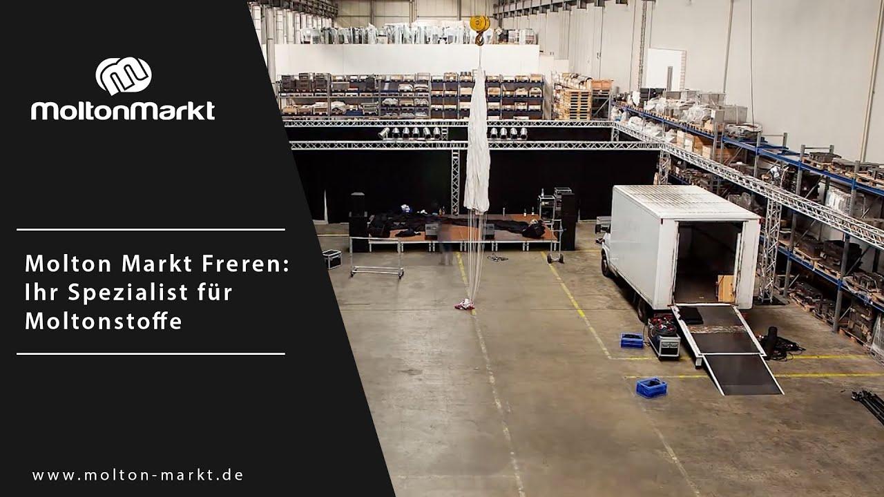 DWD-Company Molton MATRATZENSCHONER 11 GR/Ö/ßEN W/ÄHLBAR MATRATZENAUFLAGE BETTEINLAGE INKONTINENZ WASSERDICHT 100/% Baumwolle 70x140cm