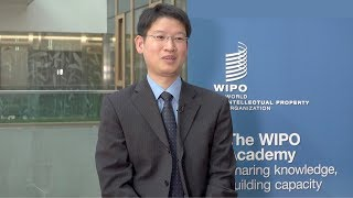 The Academy in your words: Hyunseok Lim