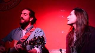 Andrés Suárez y Elia Velo - Si puedes