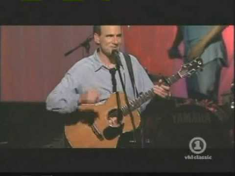 James Taylor, Your Smiling Face