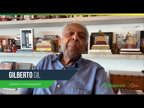Giannini 120 anos