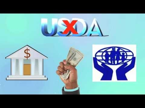 how-long-does-it-take-to-process-a-usda-loan?