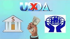 How Long Does it Take to Process a USDA Loan?