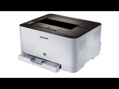 How To Buy An Used Laser Printer – 8 Things To Know