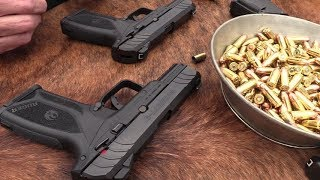 ruger-security-9