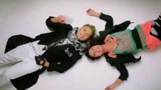 Josh és Jutta - Utolsó éjszakánk / official video /