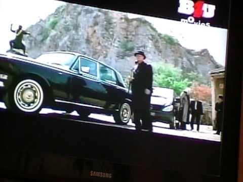 Chandni Chowk To China Movie Part 1