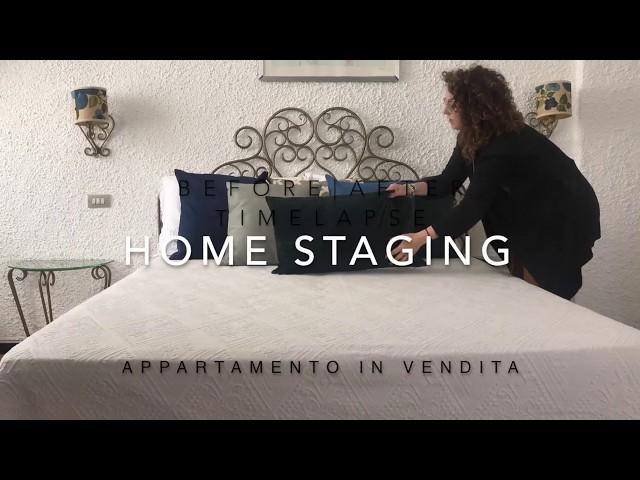 TIMELAPSE | RED SKY | VENDITA