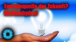 Energiequelle der Zukunft? Methanhydrat - Clixoom Science & Fiction