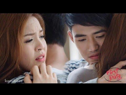 JUDA SONG (Arjit singh)  Best Heart touching Korean mix Song