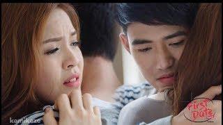 juda-song-arjit-singh-best-heart-touching-korean-mix-song