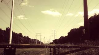 High - TreeWalker (October Winds)