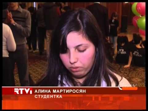 Армения скоро сможет войти в список революционеров современных технологий