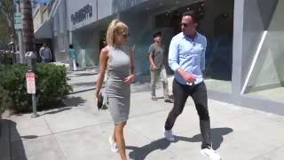 Is Charlotte McKinney dating a new guy? - Subscribe to our Channel