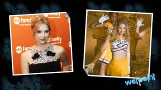 Before They Were Pretty Little Liars: The Stars' Most Embarrassing Roles