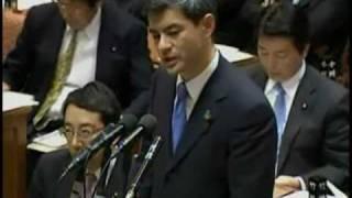 マスコミが絶対に報道しない疑惑 消えた政党交付金編(2010.02.01)