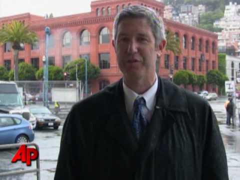 Cruise Ships Avoid Mexico Amid Swine Flu Scare