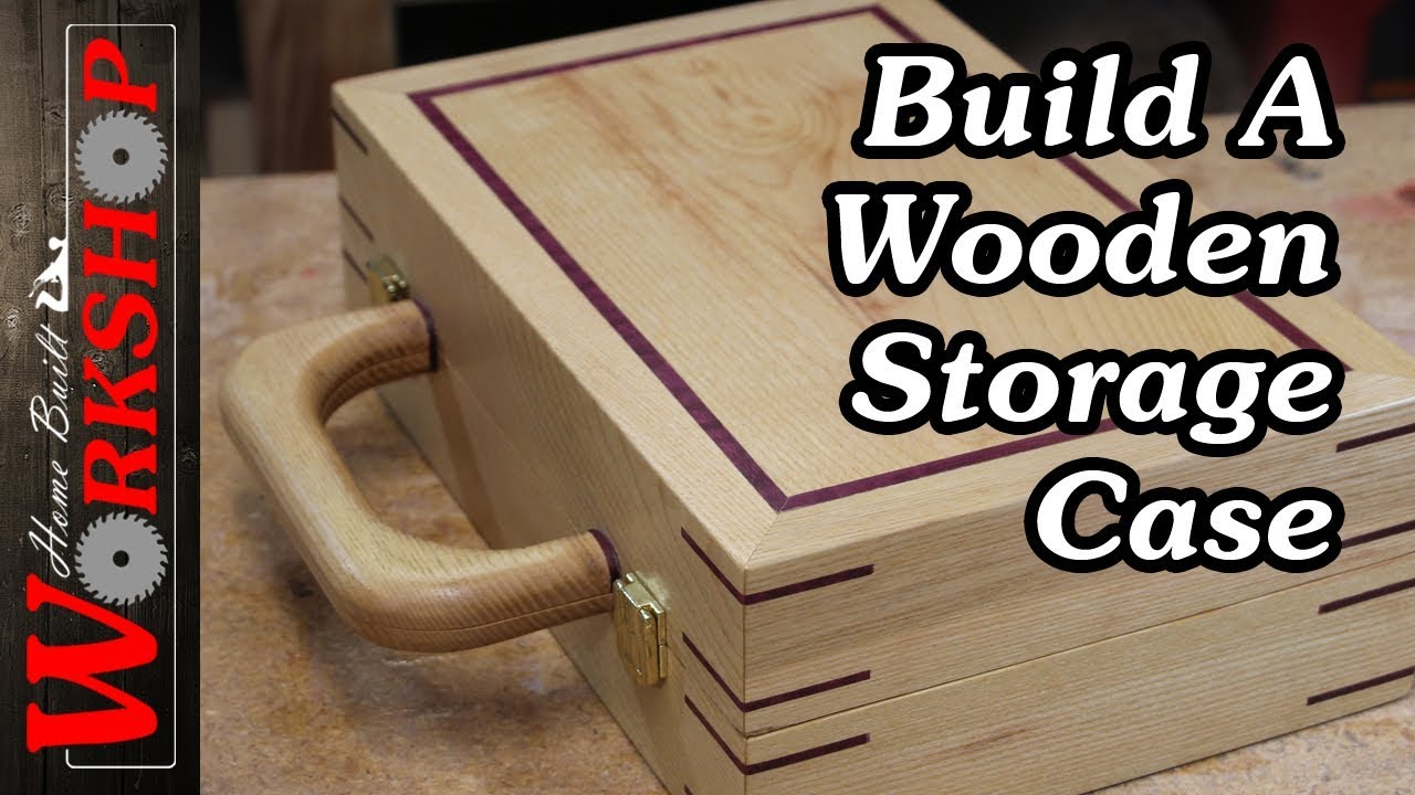 13 Woodworking Projects To Make Money