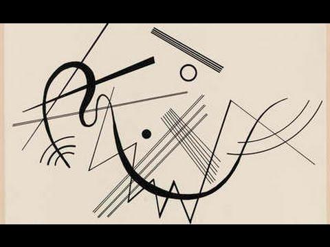Descriptive Geometry/Central Projections
