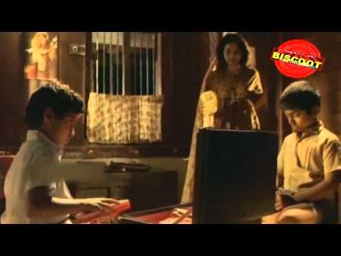Akashadoothu   Malayalam Movie Scene   Nedumudi   Madhavi