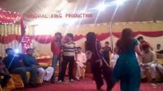 vuclip Pakistani Sexy xx Mujra Dance In Sialkot   [HD]