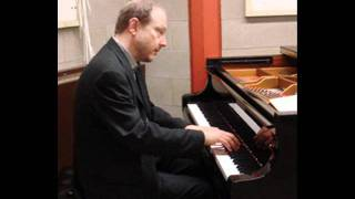 Hamelin plays Ravel - Concerto for the left hand