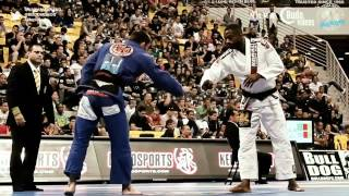 2012 World Championship Highlights NAKAMA BRAND x JITSPLAYER x BUDOVIDEOS.com