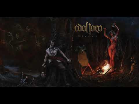 Edellom - Sirens (Full Album)