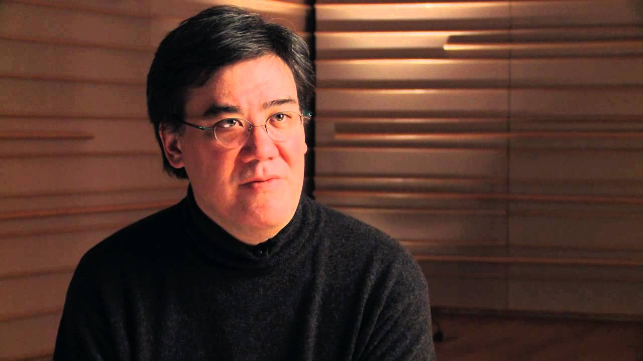 Verdi's Requiem with Alan Gilbert | New York Philharmonic