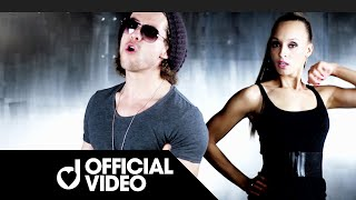 Davis Redfield feat Jay Cless - Sun Drops Down - Official Video