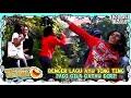 Akibat Denger Lagu Remix Ayu Ting Ting Joget Di Jalan Sampe Gatau Diri Maunya Cuma Bercanda  Mp3 - Mp4 Download