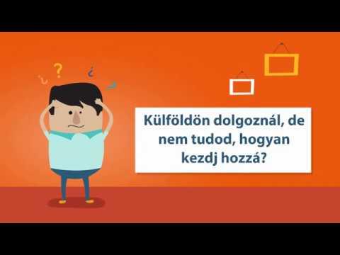 Dolgozz velünk Hollandiában! - Axell Employment Hungary