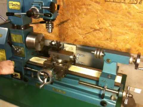 smithy machine for sale