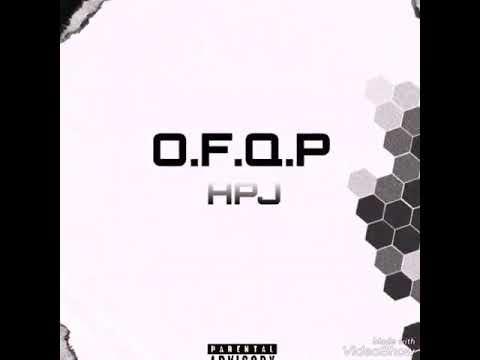 HPJ - O.F.Q.P  (audio)