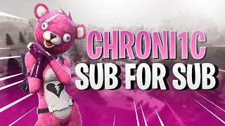 🔴 SUB FOR SUB | 150+ WINS | NEW ITEM SHOP (FORTNITE BATTLE ROYALE) 🔴
