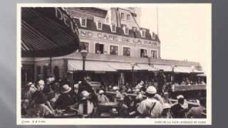 Tiger Rag - Dango Reinhardt and the Duke Ellington Orchestra.divx