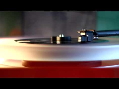 "Eddie Vedder - Longing to belong - 7"" version (FullHD)"