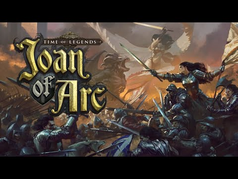 Joan of Arc Lot of 28 ACTIVATION BANNERS New!! Details about  /Time of Legends