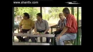 Vervaracner - Վերվարածներն ընտանիքում - 1 season - 56 series