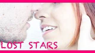 LOST STARS - Adam Levine & Keira [COVER] Chusita ft. @javier_ruescas y @RodrigoSeptien Thumbnail