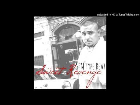 (FREE) SPM x Dope House x Type Beat |Sweet Revenge