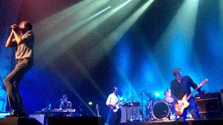 Suede - This Time - Brixton Academy London 21/5/2011