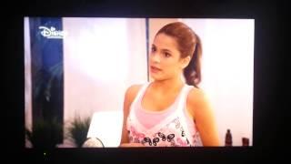 Violetta Folge 41-Jades Wutanfall