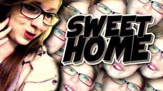 PRANKI LUKRECJI WARDĘGI IDĄ ZA DALEKO! (Sweet Home)