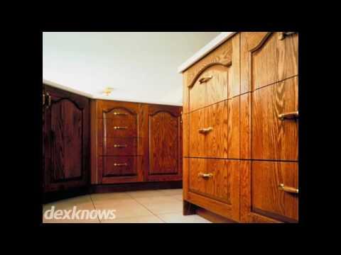 Andyu0027s Cabinets U0026 Millwork Tallahassee FL 32303 6812