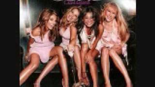 Bond Girls - Dream Star