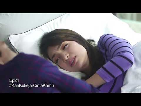 Download Kan KuKejar Cinta Kamu | Episod 24 (TEASER 1)