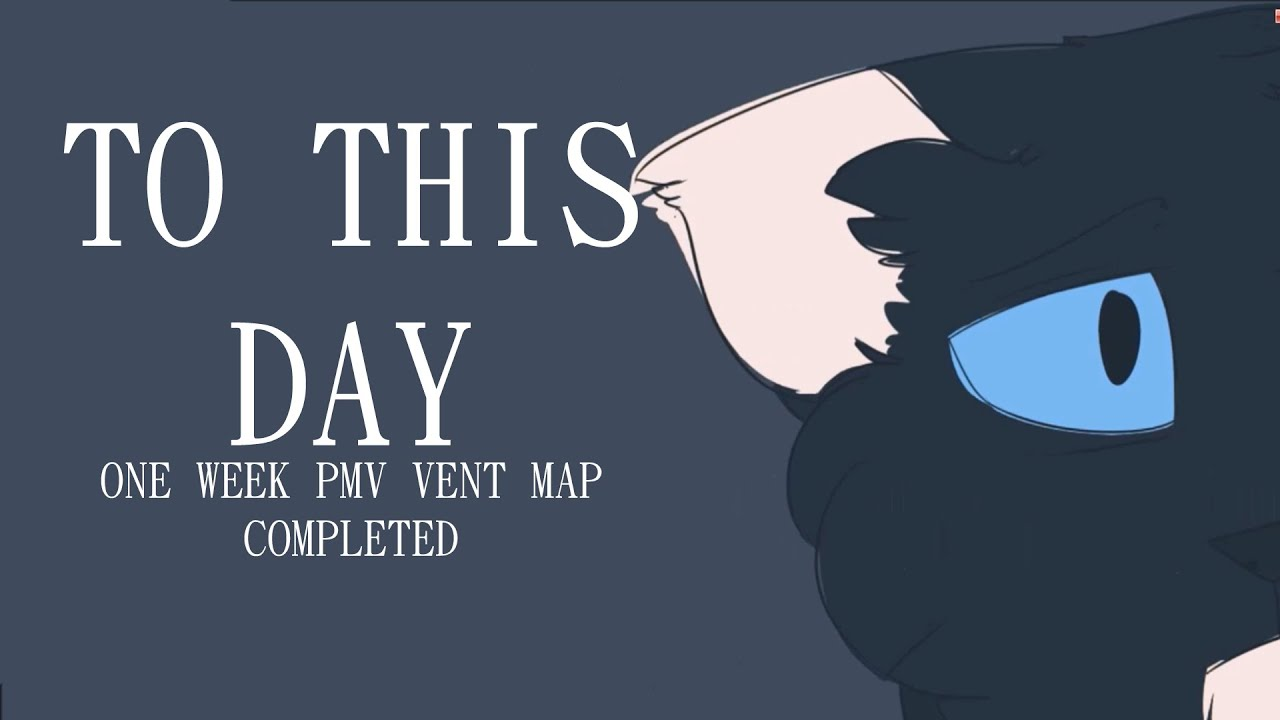 To This Day [COMPLETED] - YouTube