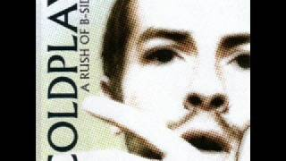 Coldplay - One I Love